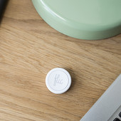 IoT-Buttons