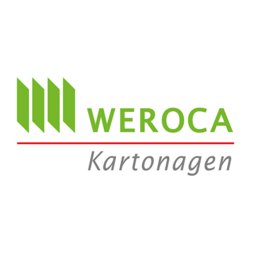 Weroca Kartonagen GmbH & Co. KG