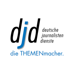 DJD - Deutsche Journalistendienste