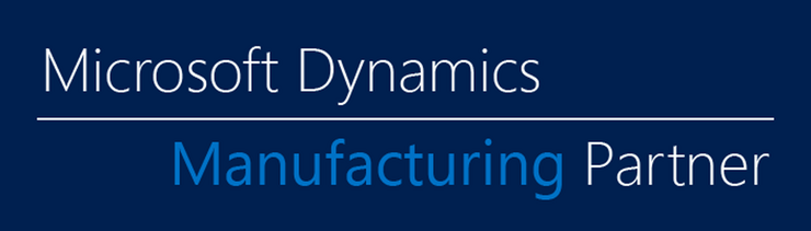 Microsoft_Dynamics_manufacturing_partner