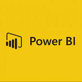 Power BI & Office 365