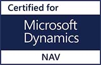MS_Dynamics_CertifiedFor_NAV