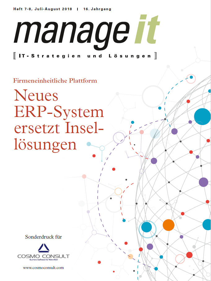 Bild: RB in Manage it